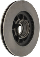Front Brake Rotor For 1995-1997 Ford Ranger 4WD 1996 Centric 121.65066