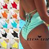 2020 Womens One Piece Ruch Swimsuit Swimwear Monokini Push Up Padded Bikini G290