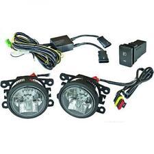 LED Tagfahrlicht für Opel Corsa D 06-15 Meriva 03-10