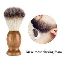 2019 Pure Badgers Hair Removal Beard Shaving Brush For Mens Shave Tools Cosmetic