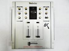 USED Panasonic Technics Mixer SH-EX1200-S SH-EX1200 DMC official mixer F/S JAPAN