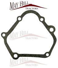 Massey Ferguson 165 175 185 188 290 Tractor Steering Box Cover Side Plate Gasket