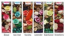 Giftpack of Roses - Deco Pot Pourri