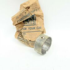 33-54 Pontiac P/8 Rear Center 35-54 P/6 Rear Camshaft Bearing GM 494880 NOS