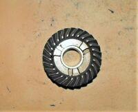 DQ3K18354 Evinrude Johnson OMC V4 Reverse Gear PN 0333077 Fits 1973-2012+