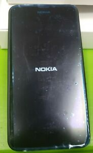 Nokia Lumia 635 Entel Carrier Unlocked Excellent condition Windows Mobile