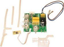 107409840 NILFISK MAIN PCB FOR ELITE 220-240V GENUINE PARTS -  IN HEIDELBERG