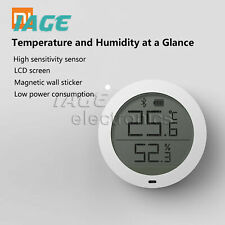 Xiaomi Bluetooth Hygrometer Feuchtigkeitssensor LCD Thermometer