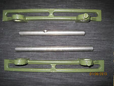 Speck Kolbenpumpe  PM10 ,PM15,PM20 , Hauswasserwerk, Motorhalter Original Speck