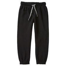 Target Boys' Pants
