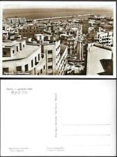 Beirute