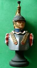 Verlinden Productions 200mm French Cuirassier Bust (Napoleonic era)