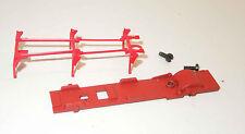 Roco H0 für 43217 Dampflok BR 18 - Bremsanlage mit Unterplatte