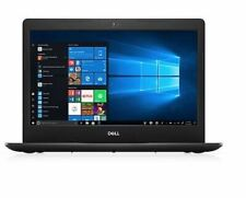 "Dell Inspiron 14 3493 14"" Laptop, Intel i5-1035G4, 4GB Memory, 128GB SSD, Window"