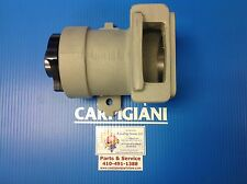 Carpigiani Parts Coldelite Batch Freezer Transmission Hub Gear Box Lb 502 Series