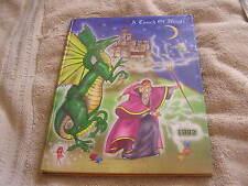 1992 Robert A. Milliken Jr High School Yearbook Sherman Oaks California