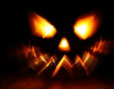 Scary Spooky Halloween Horror Music & Creepy Sounds Audio CD