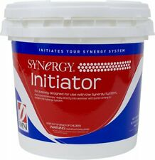 Swimming Pool Chemical Synergy Initiator - (12.5 Lbs)