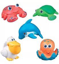 Badespielzeug luftmatratzen ebay for Badepool aufblasbar