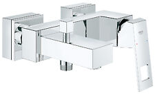 Bath/ Shower Taps