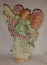"Seraphim 1996 ""Dawn, Sunshine's Guardian Angel"" Complete with Box"