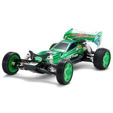 Tamiya 47371 1/10 Neo Fighter Buggy Green Metallic