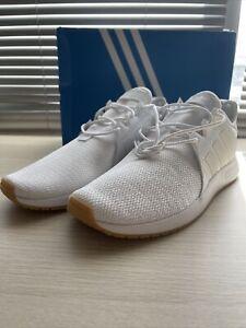 adidas x_plr white mens sz 11