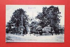 AK MÄHRISCH OSTRAU Ostrava um 1907 Kirche    ( 36067