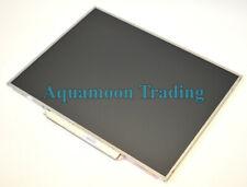 Genuine OEM DELL Inspiron 5100 5150 Latitude D505 Laptop 15 Inch XGA LCD D1185
