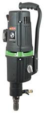 Eibenstock Motor für Automix 1801 07614MOT 07614000