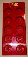 USMC Ice / Chocolate Mold Tray