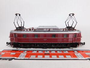 CU810-1# Märklin Hamo MHI H0/DC 8369 Guss-E-Lok/E-Lokomotive E19 12 DRG NEM KK