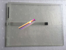 One For Elo Scn-At-Flt15.0-R4H-0H1-R Touch Screen Glass Panel
