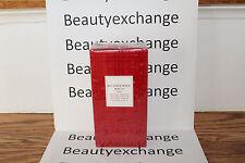 Burberry Brit Red Special Edition Eau De Parfum Spray 3.3 oz Sealed Box