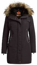 Parajumpers W Selma Parka BNWT!!! - Small - Wenge