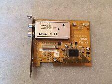 Scheda TV Video Capture ASUS tv7133/4 REV: 1.07 HP 5187-6695 PCI