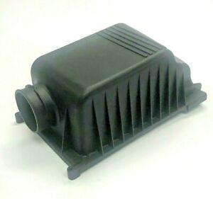 "MINI Genuine Cooper ""S"" r53 air filter housing cover 13721491742"