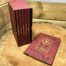 Jane Austen Book Bundle/Box-Set: Emma, Pride & Prejudice, Mansfield Park, Sense