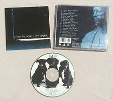 ERIC CLAPTON - FROM THE CRADLE / CD ALBUM REPRISE RECORDS (ANNEE 1994)