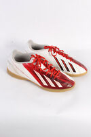 ADIDAS MESSI VINTAGE MENS TRAINERS SHELL TOP SHOES Size UK 7-S18