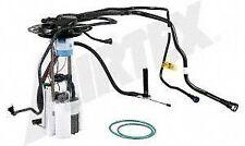 New Fuel Pump Module Assembly Airtex E4051M For Chevrolet Pontiac V6-3.4L 2007