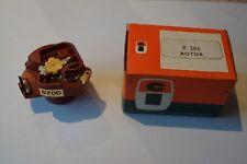 Nn. ROTORE ARM (limitatore di velocità) AUDI 100 2.2 Litro 1977-1980 - gratis UK P+P