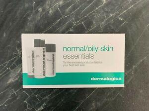 Dermalogica Normal/ Oily Skin Kit (Sample Size)