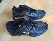 $$ NIKE TN REQUIN $$ used