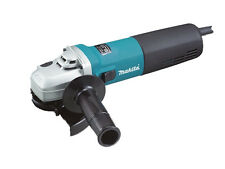 Makita Winkelschleifer 9565HRZ 125mm 1100 Watt