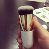 Makeup Beauty Cosmetic Face Powder Blush Brush Foundation Brushes Prof