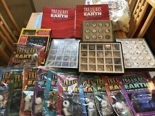 More details for treasures of the earth collection