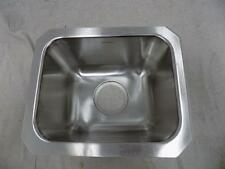 """Sterling KOHLER COMPANY 12 x 9 in. Undercounter Bar Sink SUCL1515 12"""" X 9"""" NEW!"""