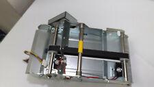 Ncr 009 0027508 1st Atm Machine Standard Transport Block