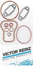 1x Dichtsatz je Zylinder für Bucher Diesel Schlepper D 2000 D2000 MWM AKD112